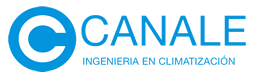 CANALE LOGO TRANS
