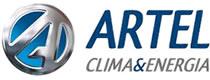 logo-artel2